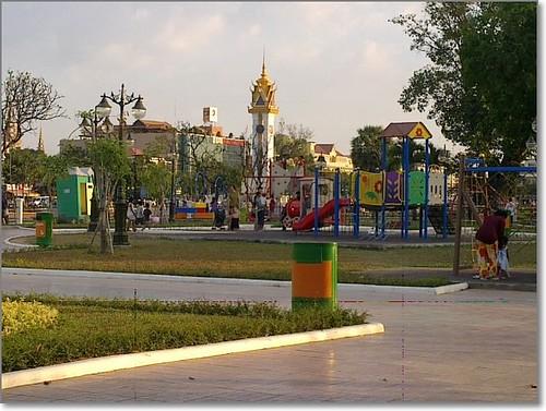 kids playground1