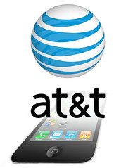 AT&T Mobile Phone App Development