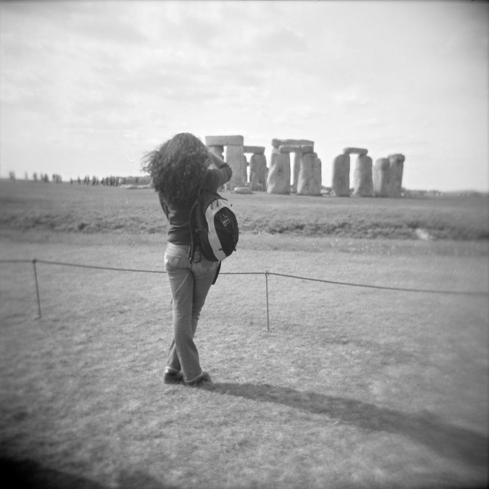 tourist's photos 20