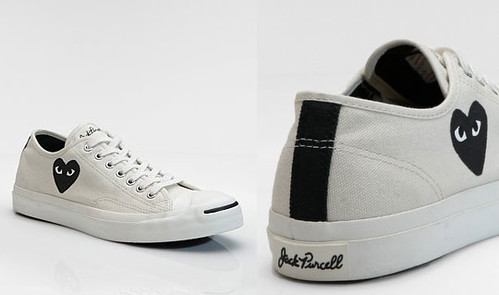comme-des-garcons-play-converse-jack-purcell-0