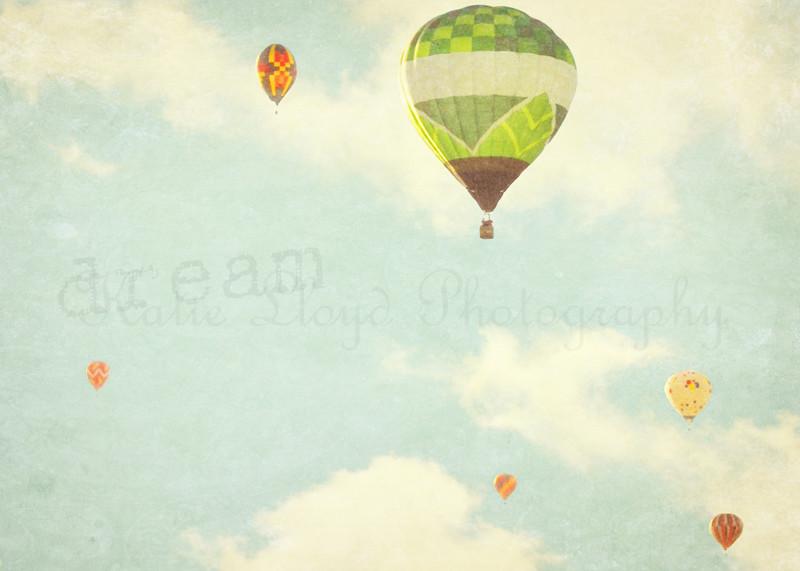 Hot-Air-Balloons---5x7-wm