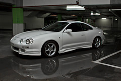 IMG_2676 (rico.vision) Tags: white toyota celica st202 ss3 5sfe ssiii st204