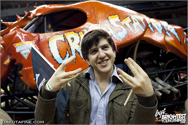 DF11_1.29_MonsterJam-112