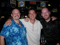 "Todd, Jeff and Alex • <a style=""font-size:0.8em;"" href=""http://www.flickr.com/photos/58916393@N03/5431931049/"" target=""_blank"">View on Flickr</a>"