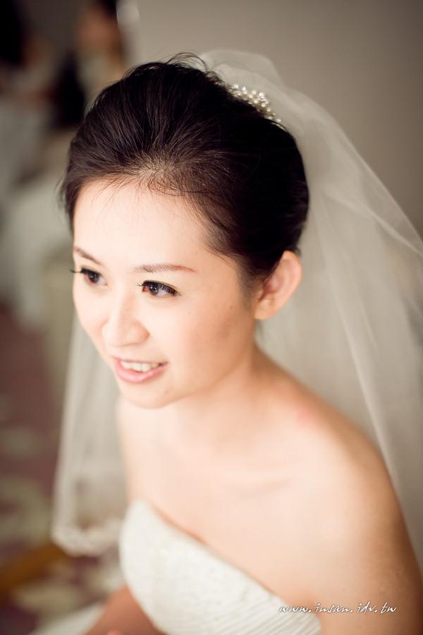 wed101211_0519