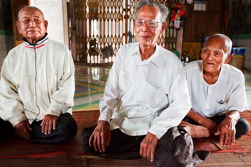 Phnom Pros 5