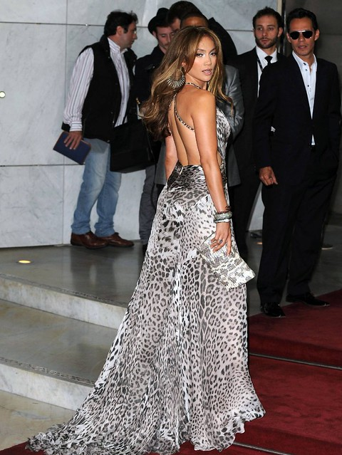 jennifer_lopez_animal_print_cu
