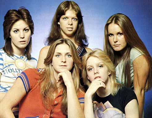 the runaways_09