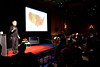 "TEDx Manhattan 2011 • <a style=""font-size:0.8em;"" href=""http://www.flickr.com/photos/59206643@N05/5445497113/"" target=""_blank"">View on Flickr</a>"