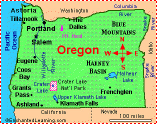 oregon-map
