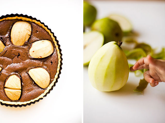 ChocoPearTart2