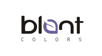 blant-colors