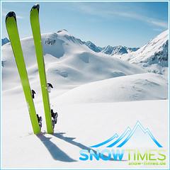 snowtimes-skiurlaub (SNOWTIMES) Tags: winter sterreich alpen skiurlaub livigno skifahren zillertal mayrhofen chamrousse winterurlaub fgen reisebro skireisen snowtimes winterreisen reiseveranstalter