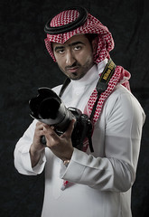 Photographer .. # EXPLORE (Meshari Al-dosari .. ) Tags: