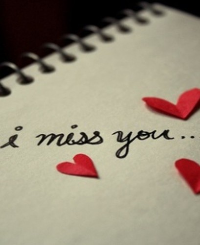 I-Miss-YouBy-ELENOUA-red-Love-paper-hearts-quotes-sayings-i-miss-you-By-ELENOUA-FF-Arena-friends-sandyyy-heartz-nice-Valerius-romantic-sex-sweet-merci-lovebisous-sandee-neutral-words-lovely-writing-miss-you_large