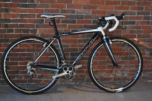 New Bikes 011