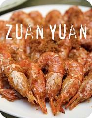 Zuan Yuan