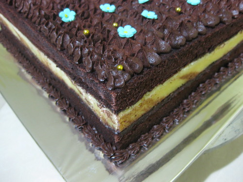 #05: Triple Decker Cake_Edge