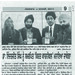 Book Kirat Carnival Sukrit Trust Dr. Anurag Singh Dr. Inderjit Singh former chairman Punjab & Sind Bank