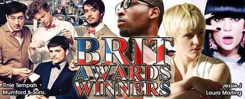 BRITS-UK_en