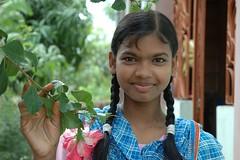 bangladesch (9) (immaginapace) Tags: life trip travel india asia gente adventure viaggio filippo facce avventura davidde immaginapace