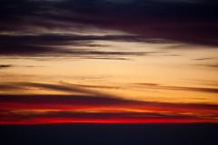 20110104_23 (Zalacain) Tags: sky españa clouds sunrise cloudy teide canaryislands protected islascanarias panoramafotográfico gettyimagesspainq1 gettyimagesiberiaq2