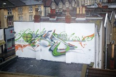 South Blessed (Lizzie Staley) Tags: love bristol graffiti february gloucesterroad streetphotographynow southblessed twelveproject instruction20