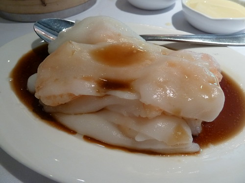 Coconut Hse Shanghai Makhbaz 116