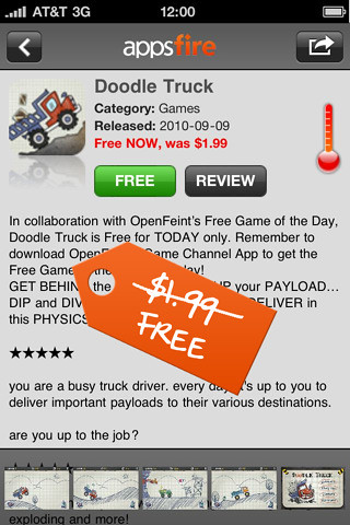 app-deals-daily-free-apps-and-price-drops-by-appsfire-1