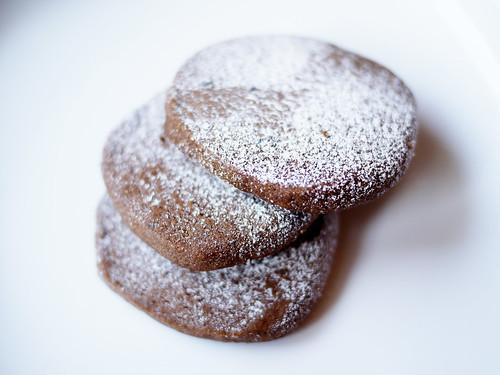 02-14 cookies