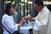 Chacon_-424 (iroehl) Tags: wedding lyn chacon roehl iroehl rivada