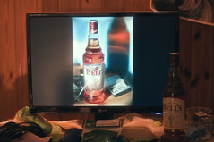_DSC1529funnier (Kulu40) Tags: bells nikon gloucestershire handheld whisky d300 hardwicke oneraw afs50mm14g