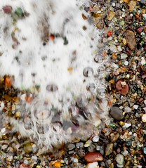 Beach Sand (kevino98) Tags: park beach coast state blind sonoma melange franciscan kevinoconnor tokina100mmf28atxprod kevino98