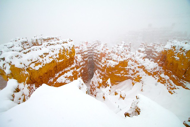 Bryce National Park in the snow-20.jpg