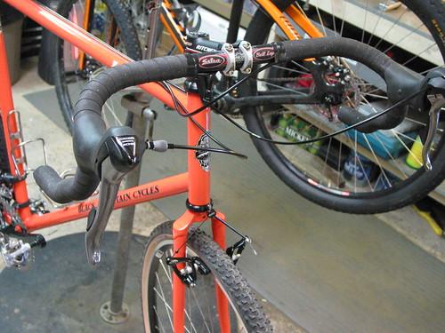 Ken's Bike 019
