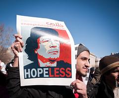 libya-protests_006