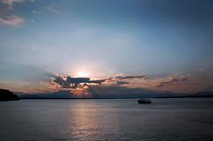 Navegar  preciso (chrisalves) Tags: paran brasil nikon paisagens guaratuba d40 nikkor18105mm 19concursoflickrcuritiba brasilemimagens