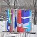 Sundance Flags