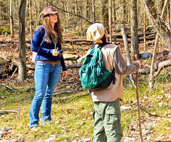 Long Hunter State Park (mikerhicks) Tags: usa geotagged unitedstates hiking tennessee hermitage tennesseestateparks longhunterstatepark couchville geo:lat=3609946403 geo:lon=8654117714