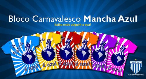 manchaazul_carnaval2011