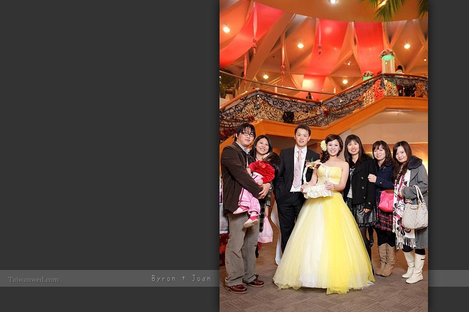 Byron+Joan@悅華(TYGC)-145
