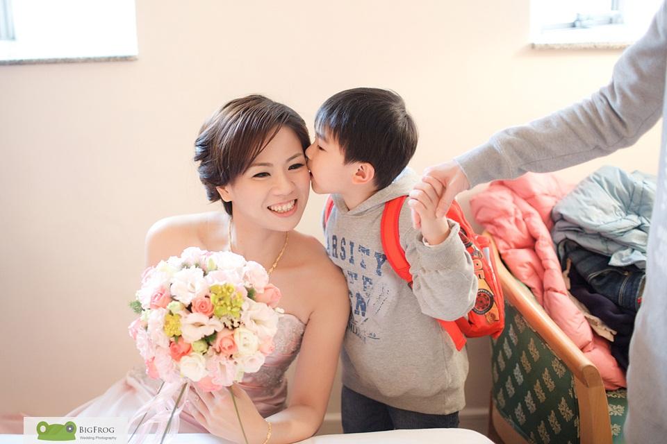Byron+Joan@悅華(TYGC)-075