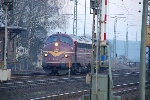 Zug bei Frellstedt (1138?)