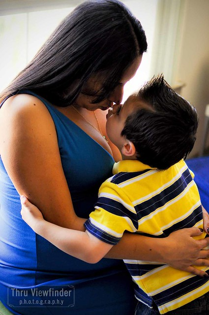 Maternity016