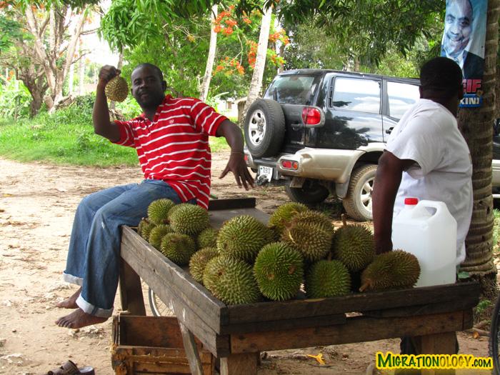 zanzibar-durian-store