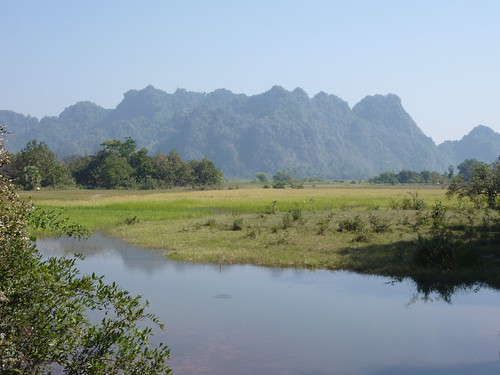 Hpa-An-Region-Campagne (6)