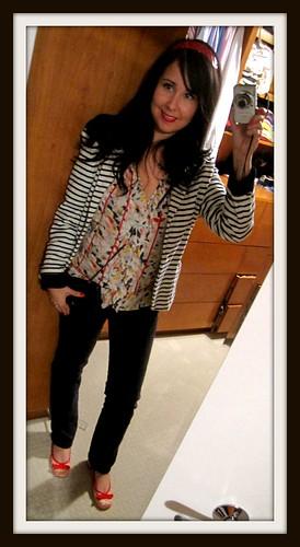 Fashion Diary 024