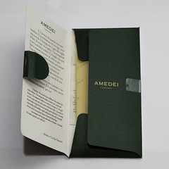 _AAG3214-638a (Sunneschii) Tags: chocolate blogged amedei