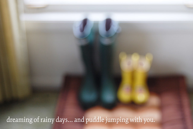 rain boots_6