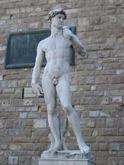 Firenze_DSC02826